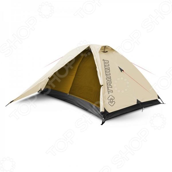Палатка Trimm 48389 Compact палатка trimm adventure alfa d