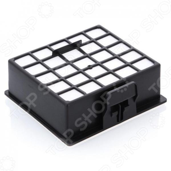 Фильтр для пылесоса Neolux HBS-06