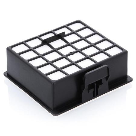 Купить Фильтр для пылесоса Neolux HBS-06