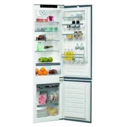 Купить Холодильник встраиваемый Whirlpool ART 9810/A+