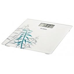 Купить Весы Bosch PPW3303