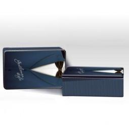 фото Набор подарочный: фляга и стопки Феникс-Презент «Джентльмен»