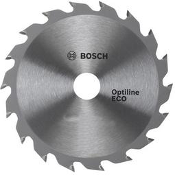 Купить Диск отрезной Bosch Optiline ECO 2608641790