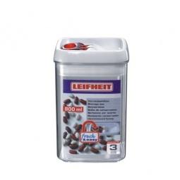 Купить Контейнер для хранения Leifheit Fresh&Easy 31208