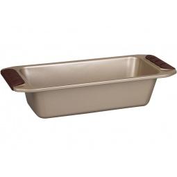 Купить Форма для запекания металлическая POMIDORO Q2310