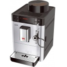 Купить Кофемашина Melitta Caffeo Passione F 530