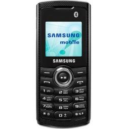 фото Мобильный телефон Samsung E2121