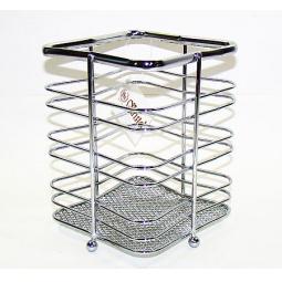 фото Поставка для столовых приборов Super Kristal SK-3413