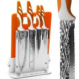 фото Набор ножей Mayer&Boch MB-24134