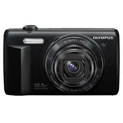 Купить Фотоаппарат Olympus VR-370