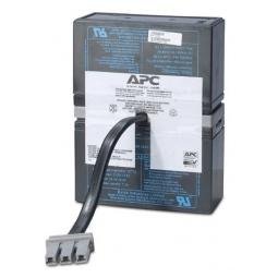 Купить Батарея для ИБП APC RBC33
