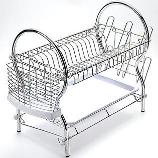 Купить Сушилка для посуды Mayer&Boch MB-4002
