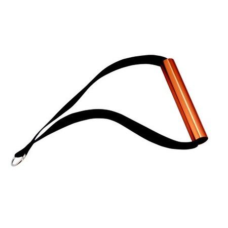 Купить Ручка для извлечения колышков AceCamp Peg Remover Strap