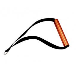 фото Ручка для извлечения колышков AceCamp Peg Remover Strap