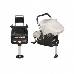 фото База для автокресла Casualplay Isofix BABY ZERO PLUS
