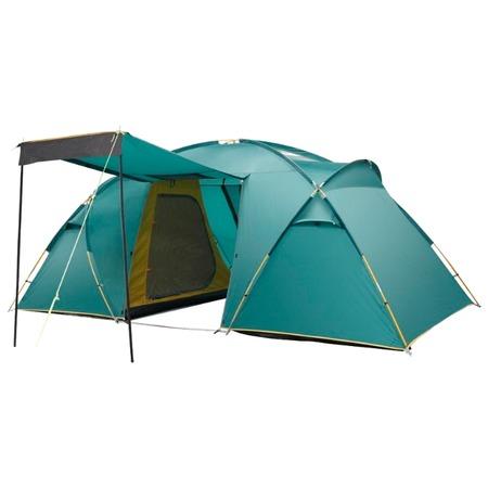 Купить Палатка Greenell «Виржиния 4 v.2»
