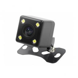 фото Камера заднего вида Rolsen RRV-180