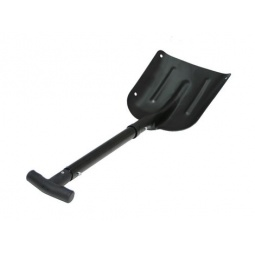фото Лопата лавинная Alexika Snow Shovel T-Shaped