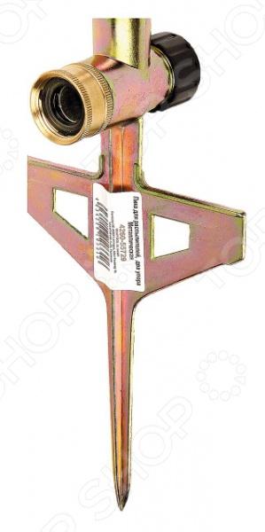 Пика для распылителей Raco 4260-55729 перфоратор hammerflex prt650a с бурами подарок пика