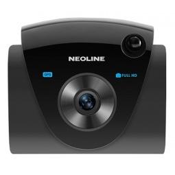 фото Радар-детектор Neoline X-COP 9700