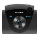Купить Радар-детектор Neoline X-COP 9700
