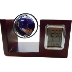 Купить Часы настольные 31 ВЕК VWG-5534