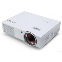 Купить Проектор Acer S1370WHn