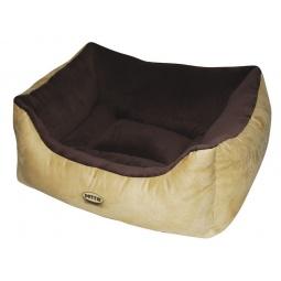 Купить Лежак для собак DEZZIE 5636002