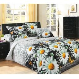 Купить Комплект постельного белья Королевское Искушение «Ярославна». Евро