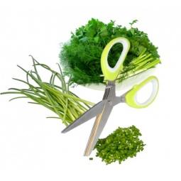 Купить Ножницы для нарезки зелени TK 0172