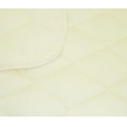 фото Одеяло TAC Light. Размерность: 2-спальное. Размер: 195х215 см. Цвет: желтый
