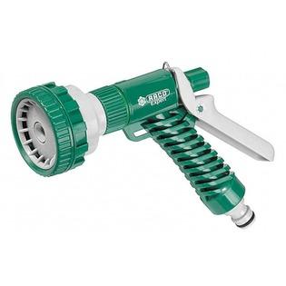 Купить Пистолет-распылитель Raco Original 4255-55/520C