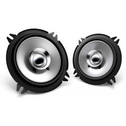 Купить Система акустическая коаксиальная Kenwood KFC-E1355