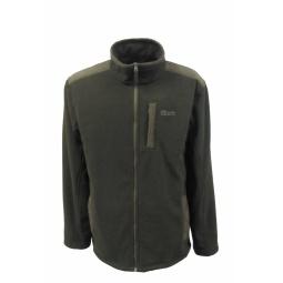 Купить Куртка мужская Tramp Аккем