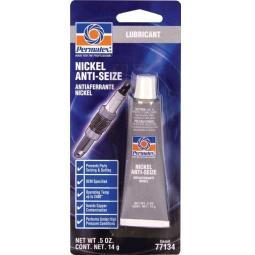 Купить Смазка никелевая Permatex PR-77134 Anti-Seize