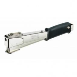 Купить Молоток-степлер Rapid R54 PROLINE