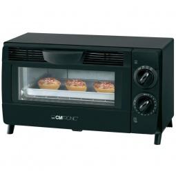 Купить Мини-печь Clatronic MB 3463