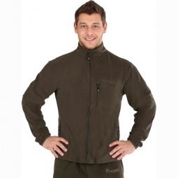 Купить Куртка для рыбалки NOVA TOUR «Саммер»