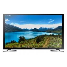 Купить Телевизор Samsung UE32J4500AKX