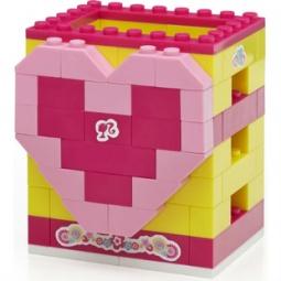 Купить Конструктор Mega Bloks «Подставка для карандашей»