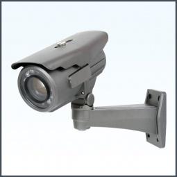 Купить Камера видеонаблюдения уличная IRWIN RVi-169 SLR