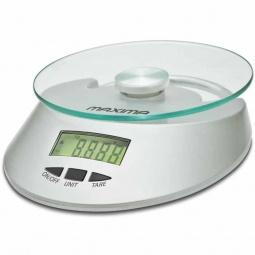 фото Весы кухонные Maxima MS-037