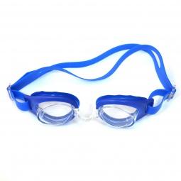 Купить Очки для плавания детские ATEMI S103