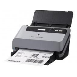 Купить Сканер HP 5000 S2