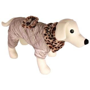 Купить Комбинезон для собак DEZZIE Ксанти