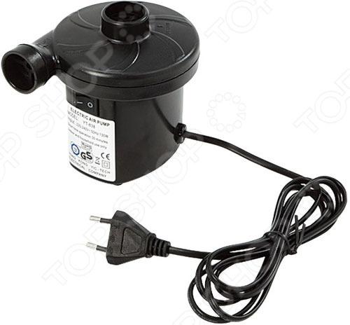 Насос электрический Relax JL29P420NG