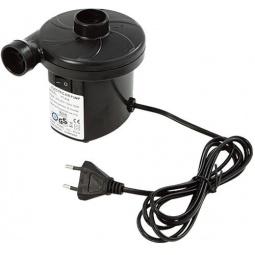 Купить Насос электрический Relax JL29P420NG