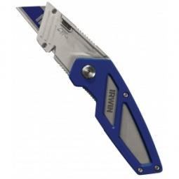 Купить Нож строительный IRWIN складной FK100