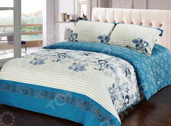 Комплект постельного белья Softline 10200