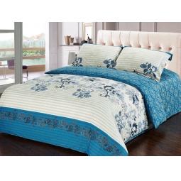 Купить Комплект постельного белья Softline 10200. Евро
